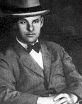 В. С. Ощепков
